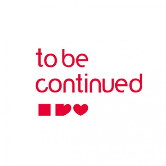 logo_tobecontinued