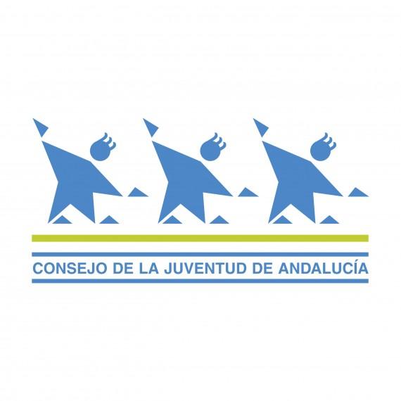 logo_consejodelajuventud